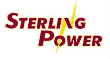 sterlingpower