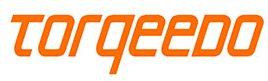 torqeedo-logo-280x280