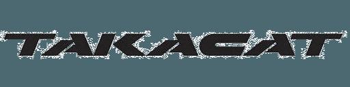 Takacat+Logo (2)