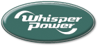 logo-whisperpower (1)