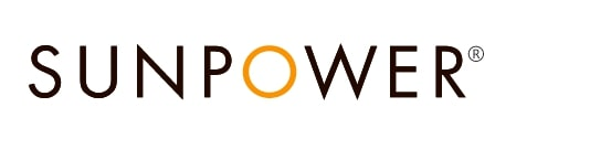 sunpower-logo (2) (1)